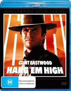 Hang 'Em High [Import]