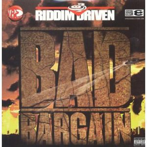 Bad Bargain /  Various [Import]