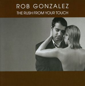 Rush from Your Touch