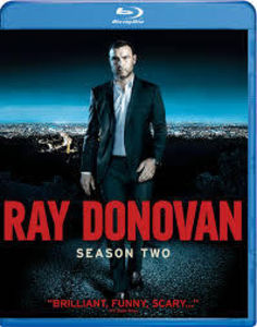 Ray Donovan: Second Season