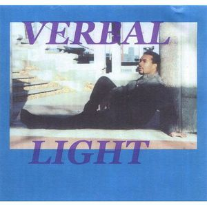 Verbal Light