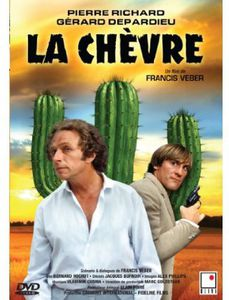 La Chevre [Import]