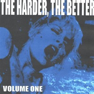 Harder the Better 1 /  Various