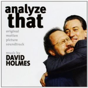 Analyze That [Import]