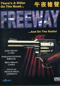 Freeway [Import]