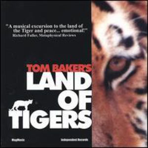 Land of Tigers