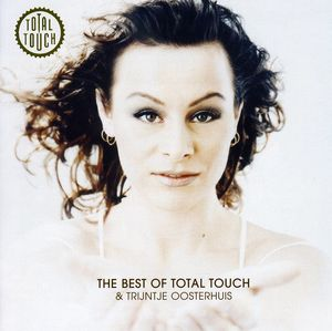 Best of Total Touch [Import]