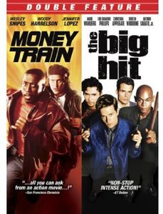 Money Train/ The Big Hit