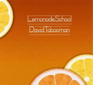 Lemonade School
