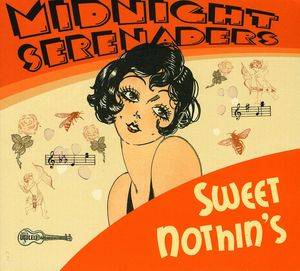 Sweet Nothin's