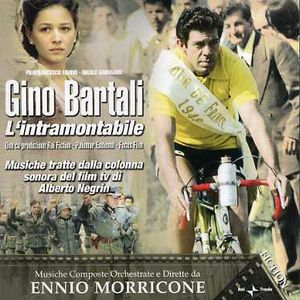 Gino Bartali L'intramontabile [Import]