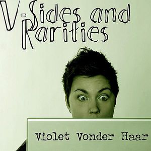 V-Sides & Rarities