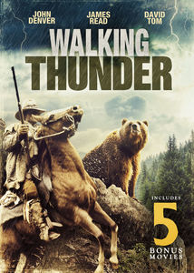 Walking Thunder