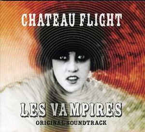 Vampires (Original Soundtrack)