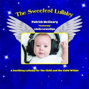 The Sweetest Lullaby (Feat. Linda Lewellyn)