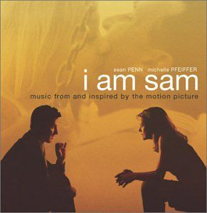 I Am Sam (Original Soundtrack)