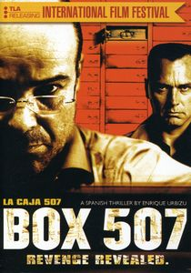 Box 507 [Widescreen] [Subtitled]