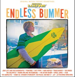 Endless Bummer (Original Soundtrack)