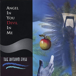 Angel in You Devil in Me