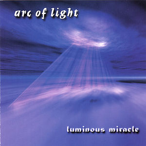 Luminous Miracle