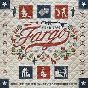 Fargo: Season 2 (Original Soundtrack)