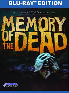 Memory Of The Dead
