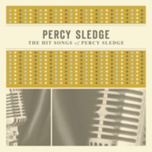 Hit Songs of Percy Sledge