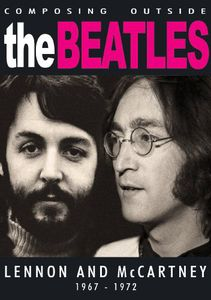 Composing Beatles Songbook: Lennon & McCartney 67