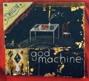 God Machine