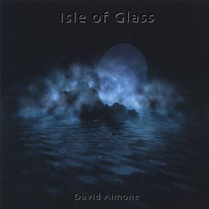 Isle of Glass