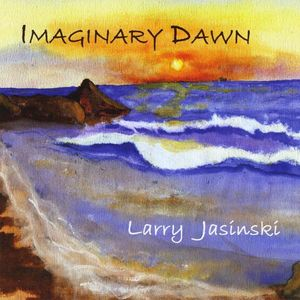 Imaginary Dawn