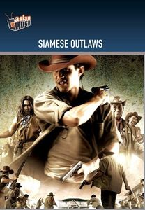 Siamese Outlaws