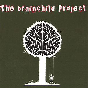 Brainchild Project