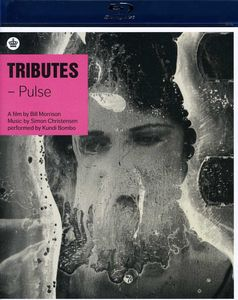 Tributes - Pulse