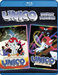 Unico (Double Feature)