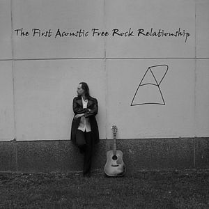 First Acoustic Free Rock Relationship