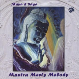 Mantra Meets Melody