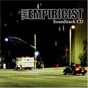 Empiricist