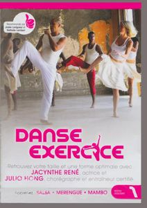 Danse Exercice 1 [Import]