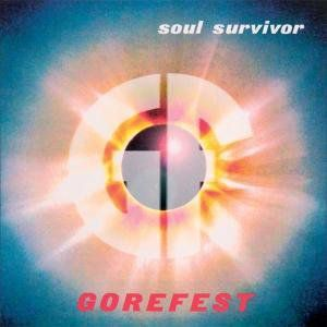 Soul Survivor [Import]