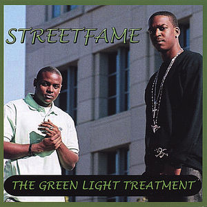 Green Light Treatment