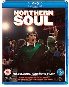 Northern Soul /  Various [Import]