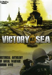 Victory at Sea Collection