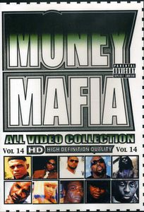 Money Mafia 14
