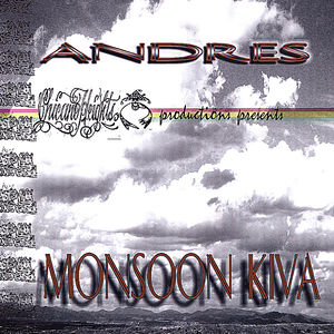 Monsoon Kiva