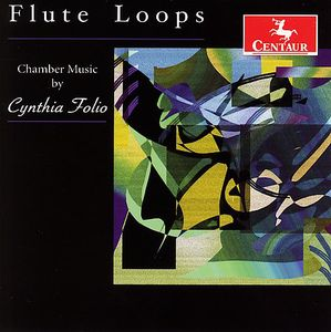 Flute Loops: Chamber Music