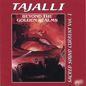 Beyond the Golden Realms-Sacred Sound Curre 1