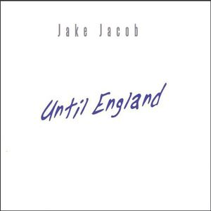 Until England