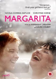 Margarita [Import]