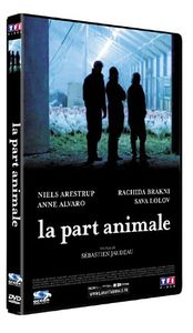 La Part Animale [Import]